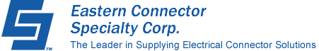 Eastern Connector Specialty Corp.