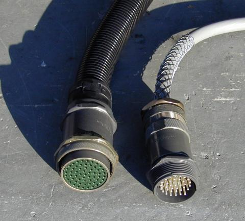 amphenol_pyle_national_starline_cable_assembly