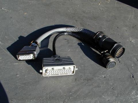 amphenol_rectangular_tuchel_to_starline_cable_assemblies