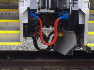 rail and transit eastern connector specialty corp rh easternconnector com Cable Specialties 240SX Wiring Harness