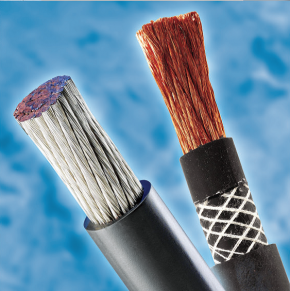 general_cable_polyrad_transpower