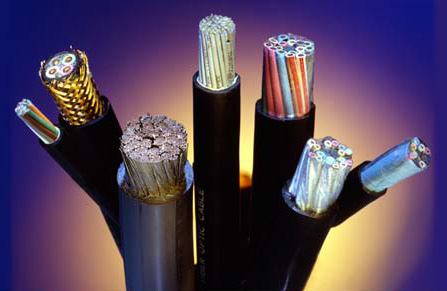 general_cable_transit_wire